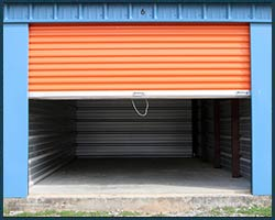 Garage Door Shop Minneapolis, MN 612-424-4763